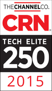 tech_elite_250_award-2015-171x300